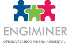 ENGIMINER, SL